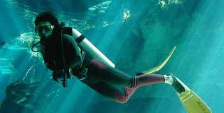 Diving trips in Malpelo Island, travel agencies sport fishing operators in Colombia, in Gorgona and Malpelo,