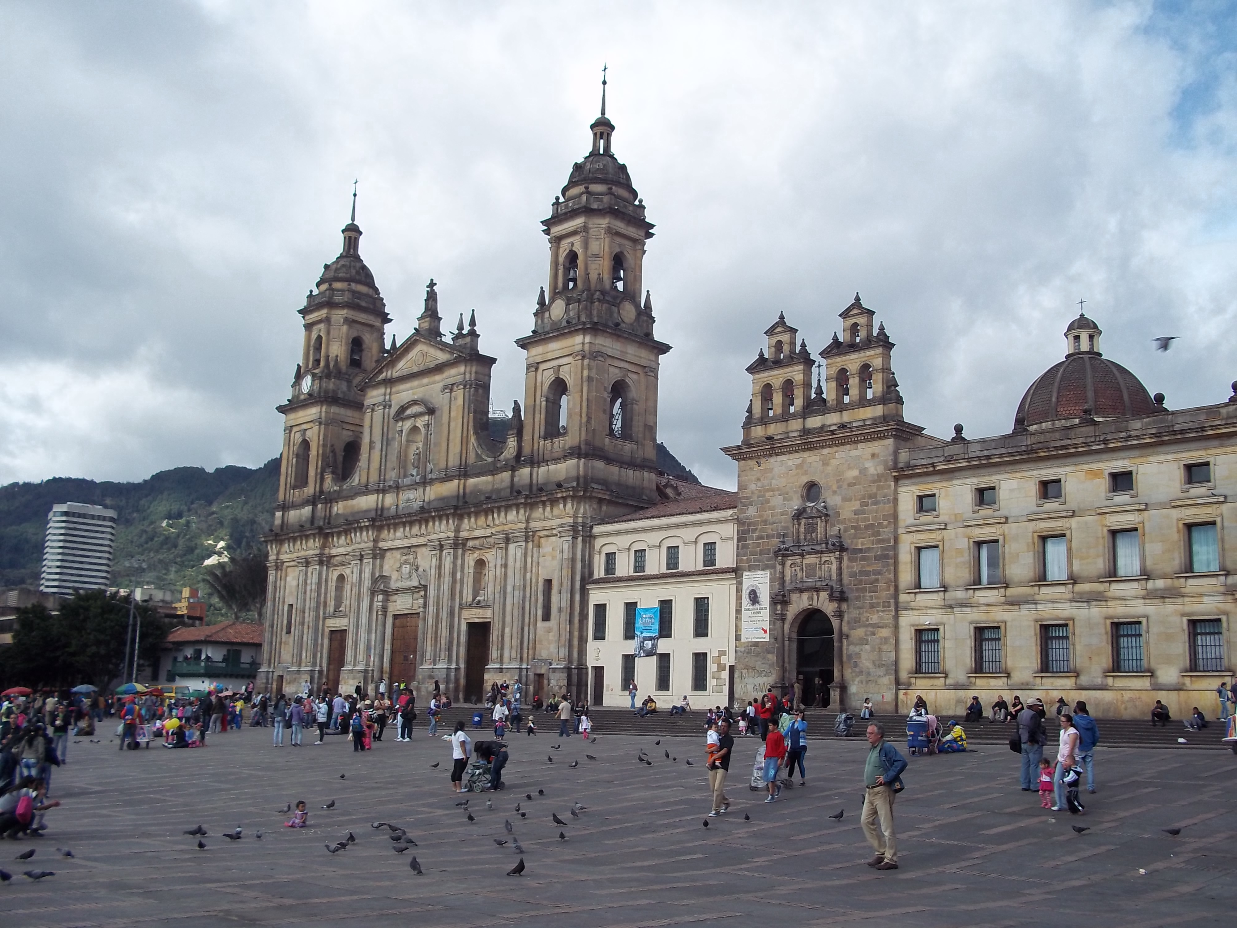 Columbian peoples and cultures of Colombia, must-see places to visit in Colombia, best travel Colombia,