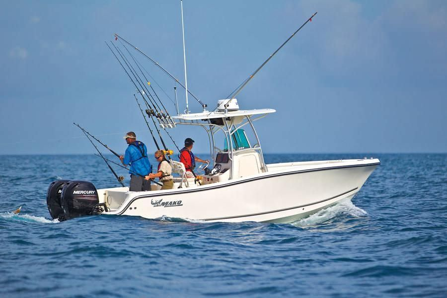 Best Sport Fishing Tournament Marlin, sport fishing trips to Colombia and South America,