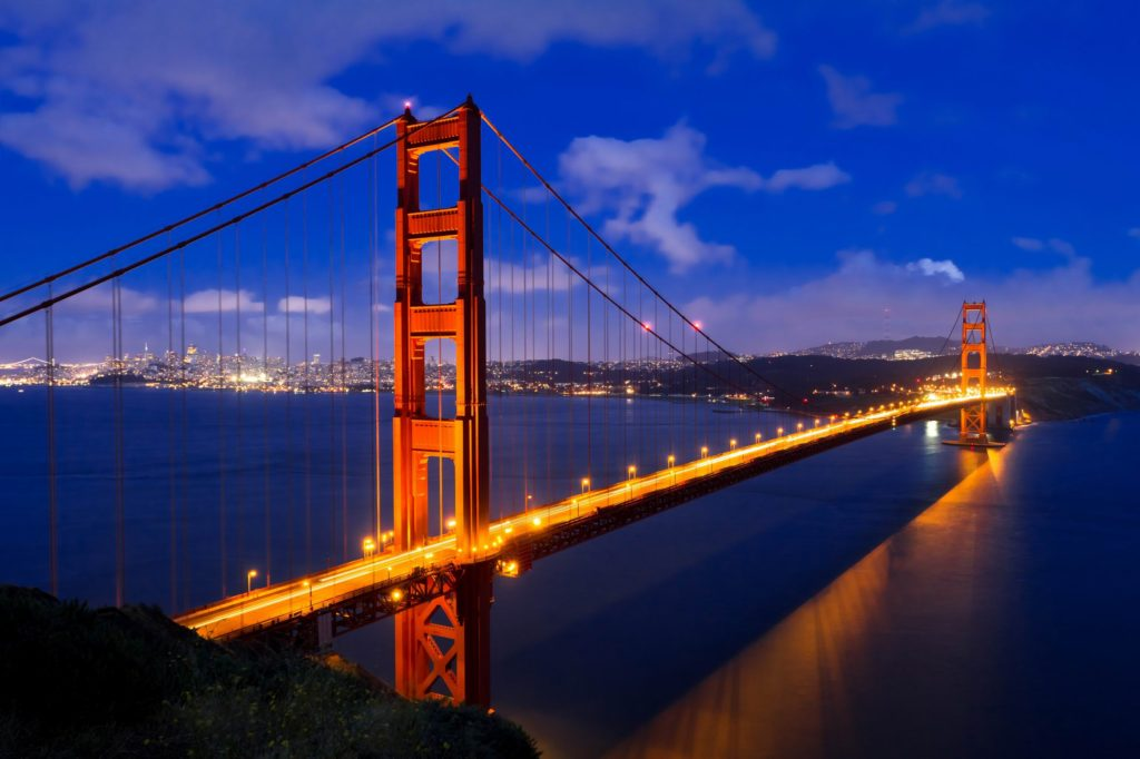 viajes turismo a san francisco-golden-gate-bridge
