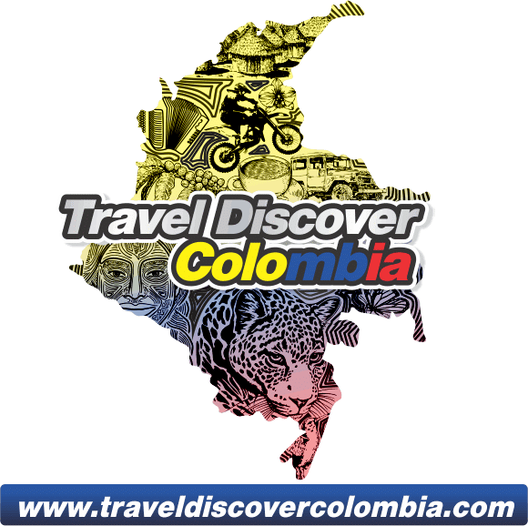 travel-discover-colombia
